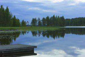 Felfedezhető a Fertő tó kerékpár segítségével
