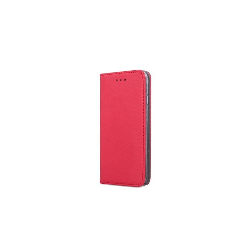 Xiaomi Redmi 9A tok