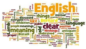 Online angol tanulás önállóan