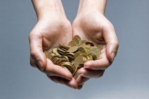 GRANTIS független pénzügyi tanácsadó cég