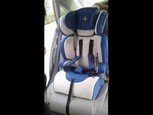 A gyerekülés vásárlás online is lehetséges