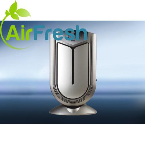 levegőtisztító
