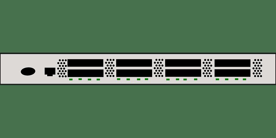 lineáris vezeték