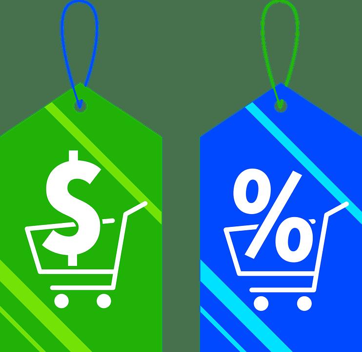 páramentesítő árak