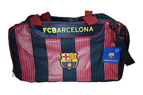 Barcelona táska