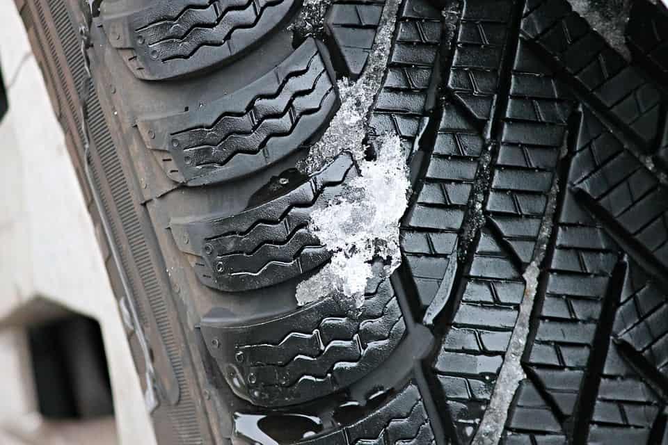 téli gumi árak